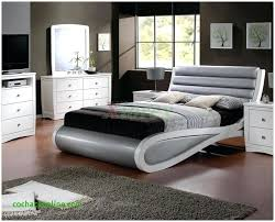 Bedroom Set For Coryc Me Bedroom Furniture Sets Canada Coryc Me