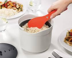 joseph joseph cuisine cuisine rice cooker