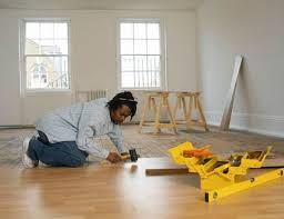 Best Vacuum For Laminate Floors Consumer Reports by What Is The Best Laminate Floor