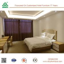 hotel bedroom furniture hotel area furniture manufacturers
