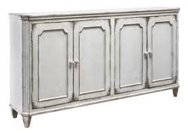 Home Accents & Accessories Higdon Furniture