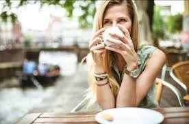 Health A Cup Of Coffee Is An Essential Morning Ingredient For Many Us Image Getty