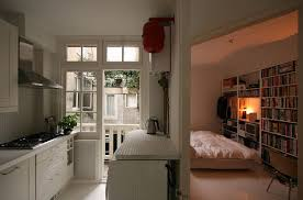 Decoration Cute Apartment Tumblr Cute Functional Tiny Apartment