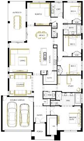 100 Modern House Floor Plans Australia New Home Design Beautiful House Floor Plans House