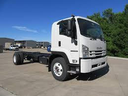 2019 New Isuzu FTR (Chassis - Diesel) At Industrial Power Truck ... 402 Diesel Trucks And Parts For Sale Home Facebook Diesel Truck News Lug Nuts Photo Image Gallery Is Fords New F150 Worth The Price Of Admission Roadshow Pickup Options Best Trucks Don Johnson Motors 2018 Ram 3500 Heavy Duty Towing Sale Ohio Dealership Diesels Direct Used Amazing Wallpapers 2016 Epic Diesel Moments Ep 21 Youtube Lifted Offroad Liftkit 4x4 Top Gun Customz Tgc Sootnation Twitter Brothers