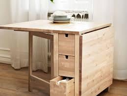 Wall Mounted Table Ikea Canada by Stylish Snapshot Of Duwur Cute Riveting Munggah Fancy Cute