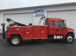 Used Vehicles For Sale In Bridgeview, IL - Lynch Chicago Towing Truck Rental Seattle Flatbed Rentals Dels See Selfdriving Freightliner Inspiration From Daimler Trucks Marshawn Lynch Does Donuts With The Diesel Brothers While Crushing A Norwalk Reflector Fire Dept Has Great New Truck 2017 Gmc Savana G4500 For Sale In Waterford Wisconsin Truckpaper Center General Overview On Vimeo New 6 Million And Travel Center Planned Off Of Jeromes Main Buick West Bend Mequon Brookfield Sign 12 In X 24 0032 Alinum Van Accessible Parking Nissan Auburn Al Used Vehicles Fills Your Commercial Fleets Needs