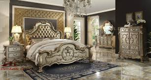 North Shore Sleigh Bedroom Set by Bedroom Furniture Bellagio Furniture Store In Houston Texas