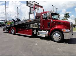 2019 PETERBILT 337, Pompano Beach FL - 5004450332 ... 2018 Ram 4500 Pompano Beach Fl 122564914 Cmialucktradercom A Tlc Moving 17 Photos Movers 2308 E Mount Vernon St Wichita Chef Tlcs Catering Food Truck Services The Liquidation Company Auctions Surplus Lights Camera Bt Reflex In Action Shd Logistics News 2013 Freightliner Business Class M2 106 For Sale In Fort Myers Citron H Van Need Of Taken At The Henham Steam Ra Flickr Nyc Certified Medical Examination Sands Point Center Trucks Logistica Del Transporte En Colombia Home Facebook Waste Systems Kenworth T800 Galbreath Roll Off Youtube Parkside Detail And Accoriess Tweet Lets Gooo Woof