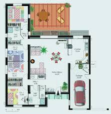 plan de maison gratuit 4 chambres plan de maison gratuit 4 chambres lovely 22 élégant plan de maison