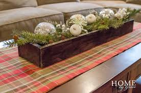 Glass : Coffee Table Runner Coffee Table Runner Hobby Lobby ... Thatcher Ticking Stripe Table Runner Pottery Barn Pottery Barn Our Country Farmhouse Sherwin Williams Dwelling Cents Burlap Ding Set Thanksgiving Runners Tablecloth Fall Tablecloths And Napkins Autumn Easter Setting Ideas This Makes That Diy Knock Off Velvet Holiday Bre Pea Kenaf Au Room Gorgeous Impressive Dark Square With Room Avondale Macys Table Bench With Fabric Chairs Capvating Entrancing For Dresser