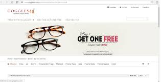 Goggles4u Coupon 2018 / Coupon Reduction Real Debrid Cloth Envelopes And Pictures Goggles4u Reviews Credit Card Discount For Klook Camera Student Uk Express Promo Codes Online Tomoorona Coupon Ria Code Mothers Day Discount Appliance Stores In Test Bank Wizard Justice Feb 2019 Coupon Eyemart Express Costco Printable Coupons July 2018 Smartbuyglasses Saltgrass Steakhouse Prescription Eyeglasses Various Styles Kaufland