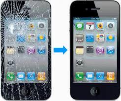 Cell Phone iPhone Smartphone puter Repair Orlando East Orlando