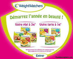 plat cuisiné weight watchers weight watchers plat cuisiné quiche ou tarte partiellement remboursé
