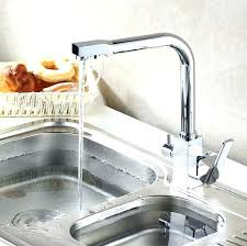 outstanding kitchen faucet filter impressive water filter kitchen