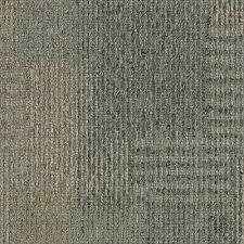 Mohawk Carpet Tiles Aladdin by River Rocks Design Medley Design Medley Mohawk Carpet Tile