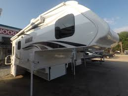 2019 Lance Truck Camper 1172 For Sale In Hixson, TN | Chattanooga ... Lance 992 Truck Camper Rvs For Sale 3 Rvtradercom Fifth Wheels For In Ohio Specialty Rv Sales 2018 Jayco Jay Flight 34rsbs 254 Irvines Little Pop Up With Bathroom Spirit Decoration Used Campers In Oregon Quicksilver Design Popup Sale Moraine Garrett Cap Sales Indiana Earthcruiser Gzl Overland Vehicles Eliminate Your Fears And Doubts About Pickup Mylovelycar