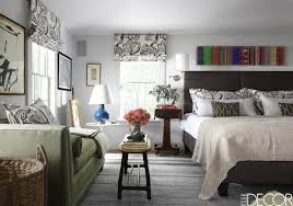 Brilliant 20 Best Bedroom Curtains Ideas For Window Treatments Bedrooms Designs Plan