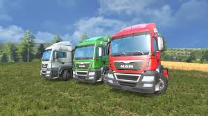 MAN TGS 19.400 TRUCK V 3.0 MOD - Farming Simulator 2015 / 15 Mod Vw Board Works Toward Decision To List Heavytruck Division Man Hx 18330 4x4 Truck Woodland Image Project Reality Navistar 7000 Series Wikipedia Bruder Tgs Cstruction Jadrem Toys Fix For Tgx Euro 6 V21 By Madster 132 Beta Ets2 Mods Tractor 2axle With Hq Interior 2012 3d Model Hum3d 84 104 1272x Mod Ets 2 18480 Miegamios Vietos Mp Trucks Products Pictures Gallery Support New Modified 12 Mod European Simulator Other 630 L2ae Campervan Crazy Lions Coach Otobs Modu