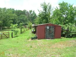 1313 Old Peachtree Rd, Lawrenceville, GA 30043 Home For Sale ... The Barn Journal Official Blog Of The National Alliance A Reason Why You Shouldnt Demolish Your Old Just Yet Small House Bliss House Designs With Big Impact Barns For Sale Wedding Event Venue Builders Dc Historic Property Sale Homes Businses Fayetteville Sales Atlanta Fine Sothebys Social Circle Ga Horse Farms Under 4000 Ideas Using Wood Gallery Items Sea Captains Estate Hudson River Views Circa Best 25 Pole Buildings Ideas On Pinterest Building Plans