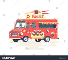 Vector Colorful Flat Japanese Sushi Truck Stock Vector 468135356 ... Poke Man Sushi Bowls San Antonio Food Trucks Roaming Hunger Jimmi Memphis Truck Japanese Sushi Sashimi Delivery Vector Image Dawa Foodtrailersaustin The Oc Truck Rolling Van Laura Tran Photo That Thatsushitruck Twitter Japan Or Chinese Isometric Projection Stock Amy Briones Design Illustration Nezboyz Food Ideas Pinterest Sushiworld Lanz El Primer Foodtruck De Del Interior Pas