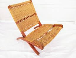 RESERVED - Mid-Century Vintage Hans Wegner Style Folding Rope Chair ... Best Danish Folding Rope Chairs For Sale In Cedar Hill Texas 2019 Modern Rocker Woven Cord Rope Rocking Chair Etsy Vintage Ebert Wels Chair Chairish Hans Wegner Style Folding Ash Wood Mid Century Modern Home Design Ideas Vulcanlyric Style Woven Vintage Danish Modern Folding Chair Hans Wegner Era Set Of Four Teak And Ding Side 1960s Pair Of Wood Slat By Midcentury 2 En Select Lounge Inspirational