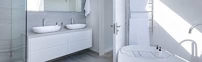 fd workstuff badematten garnitur grau schwarz 2 teile badvorleger 60 x 90 cm wc vorleger 50 x 65 cm ohne ausschnitt bad