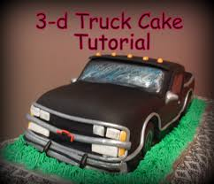 3 D Truck Tutorial Made Easy - YouTube Love2dream Do You Trucks Tubes And Taquitos Amazoncom Fire Truck Station Decoset Cake Decoration Toys Games Monster How To Make Tires Part 1 Of 3 Jessica Harris Shortcut 4 Steps Cstruction A Photo On Flickriver D Tutorial Made Easy Youtube Mirror Glaze Aka Veena Azmanov Cakes Ideas Little Birthday Optimus Prime Process Eddie Stobart By Christine Make A Dump Fresh Eggleston S