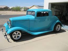 Similiar Craigslist Chicago Autos Keywords Craigslist Charleston Illinois Used Cars Deals Under 1500 Best 1245 Trucks Ideas On Pinterest 1950s 50s Vintage And Joplin Motorcycle Parts Motorbkco Kirksville Missouri Online For And Sale Car Janda Crain Volkswagen Of Fayetteville New Craigslist Cars St Louis Mo Carsiteco Pickup For Beautiful 1965 Ford Econoline 5 Classic Chevy In Arizona Luxurious 20
