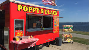 Poppy's Kettlecorn And Waffles   Food Trucks In Warwick RI Gastros Providence Food Trucks Roaming Hunger As I See It Black And Gold Pinterest Coffee Truck In Home Facebook Nyc Food Trucks Dailyfoodtoeat British Double Decker Bus Cafe Coming To Ri By Shane New York The Rhode Less Traveled A Island Blog Pvd Truck Events Foodtrucksin Reds Crankees Eriapizza Fires Up Pies In Music City