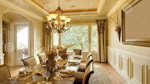 cook brothers living room sets fionaandersenphotography inside