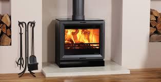 modern multi fuel stoves stovax multi fuel stoves