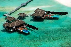 100 Conrad Maldive Passion For Luxury CONRAD HILTON MALDIVES