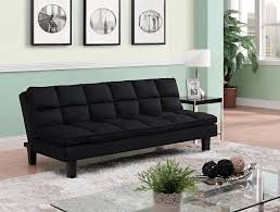 sofa beds target furniture futon kmart for easily convert to a bed