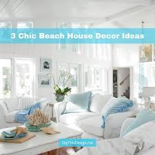 100 Beach House Interior Design Beach House Archives Dig This