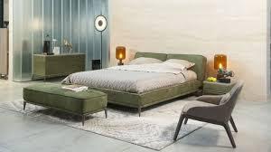 100 Modern Roche Bobois BEDS