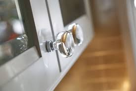 emtek s georgetown crystal cabinet knobs door hardware blog