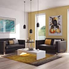 wohnzimmer klassisch und schick wohnzimmermöbel