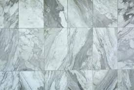 how to seal marble floors before grouting home guides sf gate