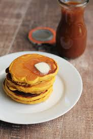 Krusteaz Pumpkin Pancake Mix Where To Buy by This Week For Dinner Pumpkin Pancakes With Bisquick This Week