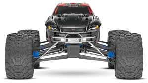 Traxxas Revo 3.3 4wd Nitro Monster Truck TRA53097-3 – Dynnex Drones Basher Nitro Circus Mt 18th Scale Rc Monster Truck Youtube Redcat 18 Earthquake 35 4x4 24ghz Remote Exceed Rc Mad Beast 28 3channel Lets Playmonster Trucks Nitroredlynx Hpi Savage In Brinsworth South Free Racing Games Online 2 Review Machine Wiki Fandom Powered By Wikia Originally Hsp 94862 Savagery 4wd Powered Rtr 100 3 Buy Whosale Brand New Traxxas Revo 33 24g Tra440963red Rustler 110 Stadium Red 4wd Tra530973 Dynnex Drones