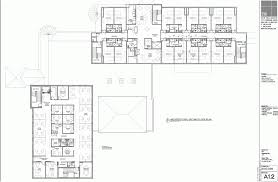 Office Floor Plan Design Freeware by The New Home For Haven Will Building Garden Planning Software