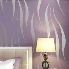 details about 10m 3d abstrakt geometrisch tapete schlafzimmer wohnzimmer heim dekor geprägt
