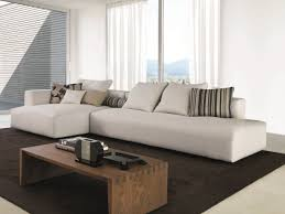 West Elm Bliss Sofa by West Elm Rochester Sofa