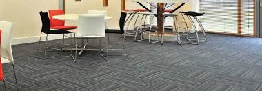 Squeaky Floors Under Carpet by 100 Fix Squeaky Floors With Carpet 4 Ways Of Why And How To