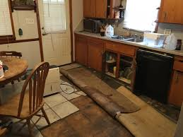 690638 Struthers Home Condemned 2f688