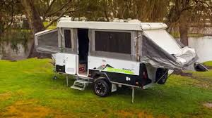 Jayco Swan Camper Trailer Official Video - YouTube Yellow Bug Once Upon A Time Wiki Fandom Powered By Wikia Twin Swans Motel Brockway Trucks Message Board View Topic Pic Of The Sleep Deprived Ridealong On Food Truck Provides Glimpse Suburbia Image Detail For New Moon Hq Stills Bella Swan Photo 26178272 Ore Intertional 165 In H Silver Decorative Decork4218d2 Amazoncom Speakers Graceful Menace States Take Aim At Nonnative Swans Times Union Brush Up Waterfowl Idenfication Farm And Dairy Man Faces Charges After Practicing Karate Krdo Schwancom Best Store Deals