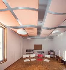 marktschau dekorative akustikelemente