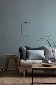 Primitive Living Room Wall Colors by Best 25 Living Room Colors Ideas On Pinterest Living Room Color