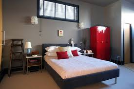 bachelor pad bedroom essentials and ideas bachelor on a budget